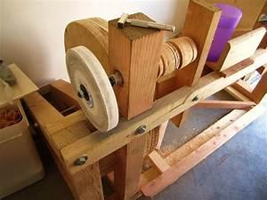 Bench grinder drill bit sharpening jig Plans DIY How to