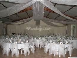 accessoires mariage pas cher interieur maison 2011 decoration salle mariage pas cher
