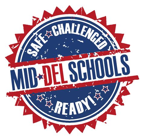 mid del school district