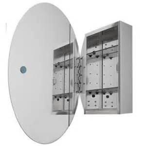 pegasus 24 x 36 recessed surface mount medicine cabinet