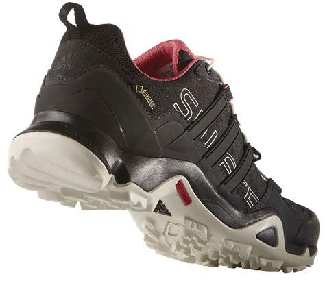 Adidas Terrex Swift R GTX Hiking Shoes - Womens