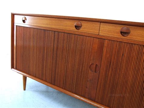 What Are Sideboards by Antiques Atlas Grete Jalk Sibast Modern Sideboard