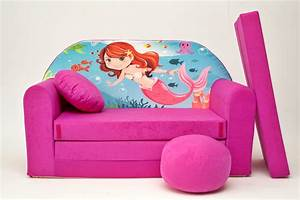 kids sofa beds flip out toddler couch bed charming ideas With toddler flip out sofa couch bed