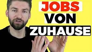 Gut Bezahlte Jobs Quereinsteiger : 14 gut bezahlte jobs von zuhause 2020 im nebenjob von zuhause und in heimarbeit online arbeiten ~ Watch28wear.com Haus und Dekorationen