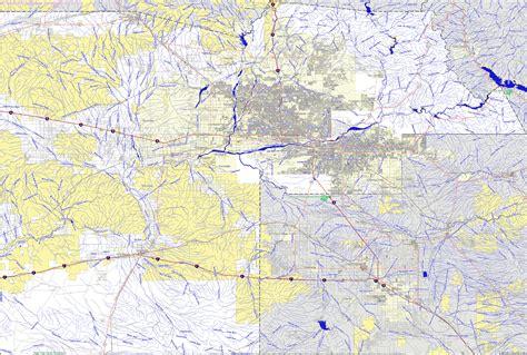 bridgehuntercom maricopa county arizona