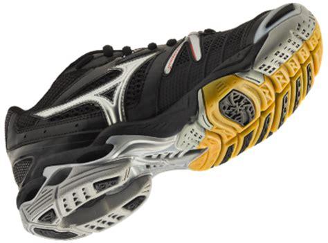 sepatu voli mizuno wave lighting rx sepatu mizuno