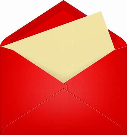 Clipart Envelope Transparent Paper Clip Angle Line