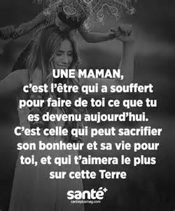 Qui Va Mourir Dans Plus La Vie by 1000 Citations M 232 Re Fille Sur Pinterest Citations Pour