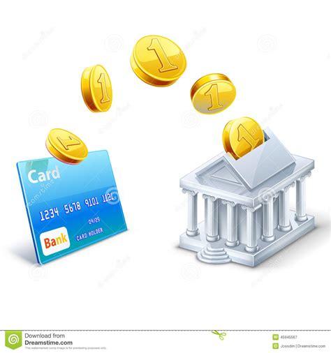 bureau de transfert d argent transfert d 39 argent entre la carte et la banque