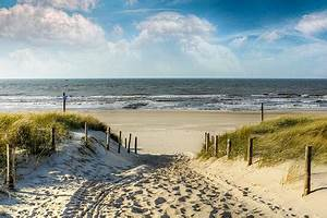 Strandbilder Auf Leinwand : poster nordsee als kunstdruck kaufen ~ Watch28wear.com Haus und Dekorationen