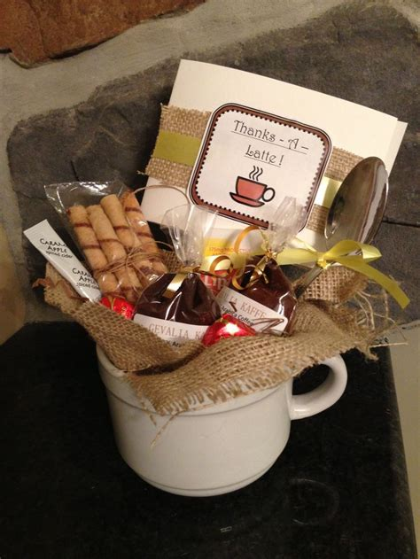 41 Best Admin Day Gift Ideas Images On Pinterest Gift