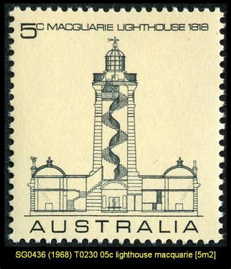 Lighthouse of Alexandria Cartoon