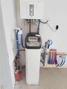 Adoucisseur D Eau Comap : plombier pour robinetterie hansgrohe lyon 69 plombier chauffagiste villefranche loison ~ Nature-et-papiers.com Idées de Décoration