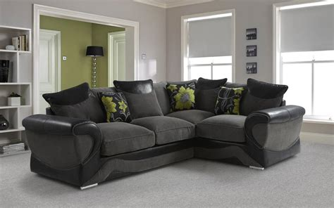 How To Protect Your Carpet From Furniture  Green Round Table