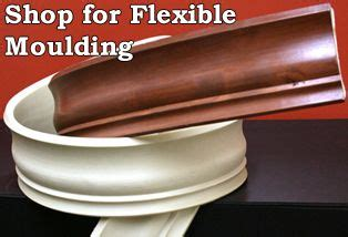 crown molding adds equity   home  beauty