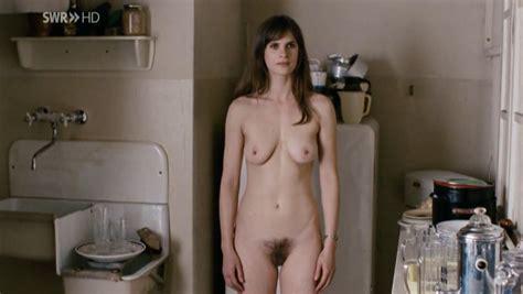 Nude Video Celebs Sex