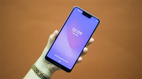 best android phone 2019 from flagship killers to brilliant budget android smartphones expert