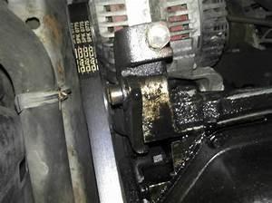 Huile Voiture Diesel : 106 xnd 1 5d urgent fuite d 39 huile inconnue 106 peugeot forum marques ~ Medecine-chirurgie-esthetiques.com Avis de Voitures