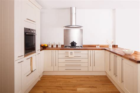how to maintain hardwood floors in kitchen how to keep wood kitchens modern solid wood kitchen 9475