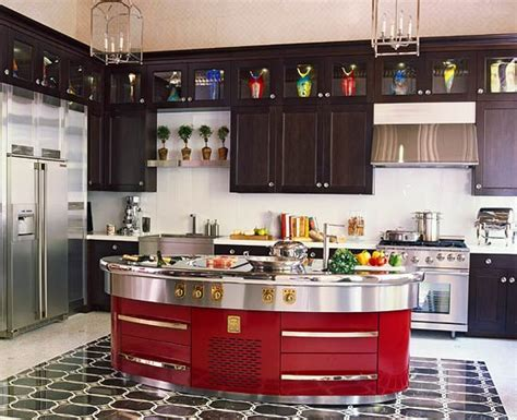 colorful kitchens ideas colorful kitchens with charisma traditional home
