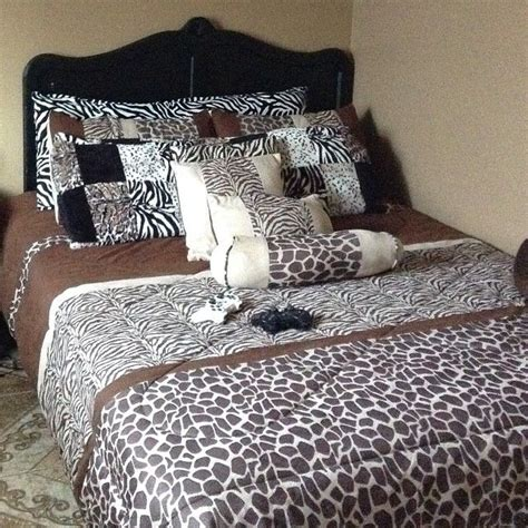 Omg This Is My Bedding!  Dream House  Pinterest Pillow
