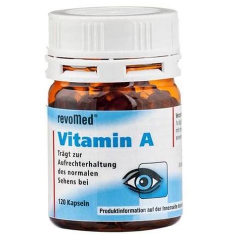 revomed vitamin  doppelpack kapseln nur bei nu kaufen