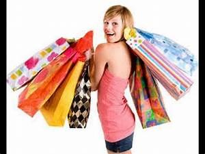 Müller Online Shop Fotos : comprar ropa online hasta 75 m s barata descubre d nde comprar ropa online de las mejores ~ Eleganceandgraceweddings.com Haus und Dekorationen