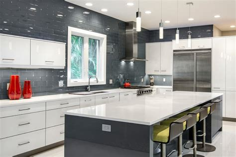 meuble cuisine bleu les nouvelles collections de cuisines meuble cuisine bleu nuit lapeyre