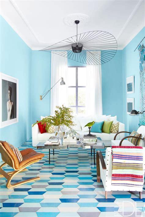 bright living room colors bright living room colors