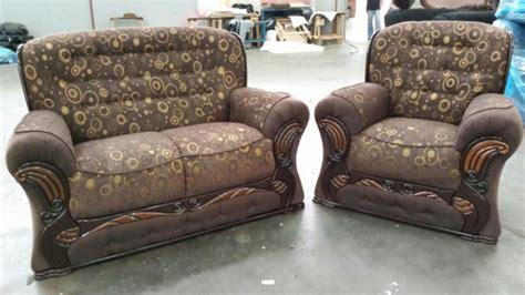 Lounge Suites  Furniture  Wholesale  Retail & Business