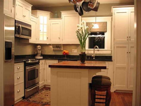 diy small kitchen ideas white flowers on counter top closed two chair on wood
