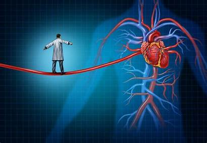 Concept Chirurgie Cardiaque Heart Cardiovascular Medstar Konzept