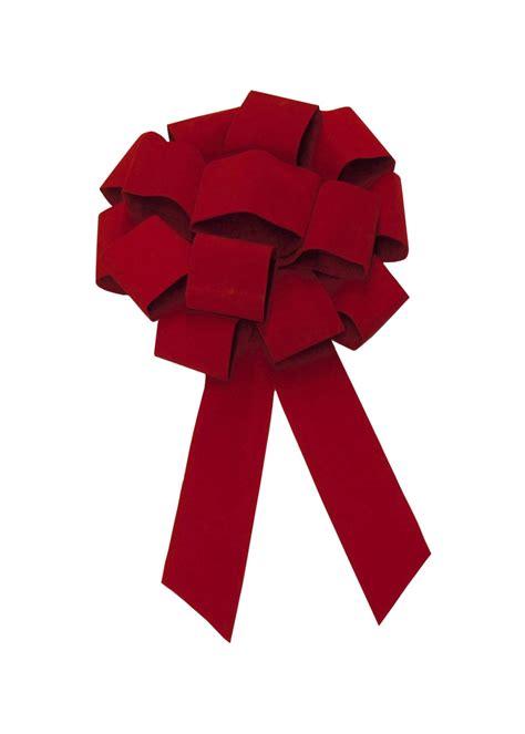 red velvet grand opening bow ribbon cutting