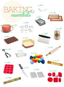kitchen dish rack ideas baking essentials the healthy apple