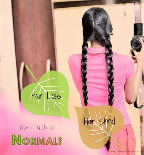 hair shedding in the fall are you shedding or losing hair how many strands of