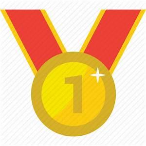 Achievement, award, awards, badge, best, first, gold ...