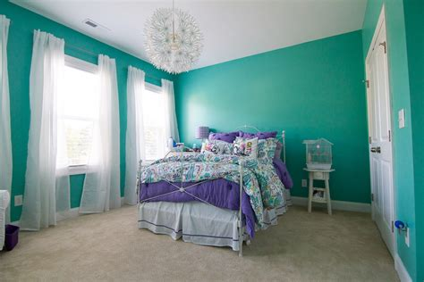 decor you adore tween room fit for a
