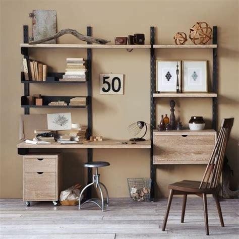 bureau avec rangement au dessus design tables and bureaux on