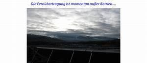 Feuchtigkeit In Wänden Messwerte : meteostation vauban ~ Orissabook.com Haus und Dekorationen