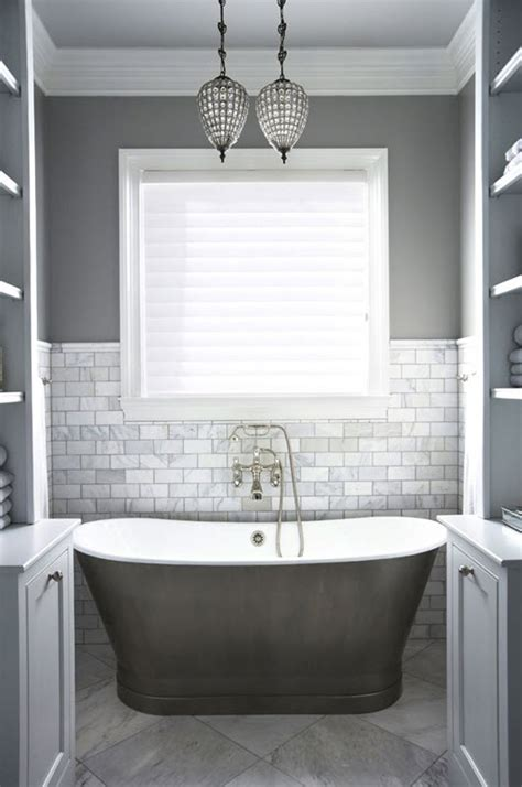 grey and white bathroom tile ideas 37 light gray bathroom floor tile ideas and pictures