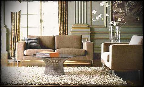 outdoor patio  furniture ikea living room elegant
