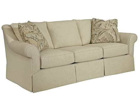 Traditional Sofas And Loveseats by All Fabric Traditional Sofa Collection Sofa Loveseat