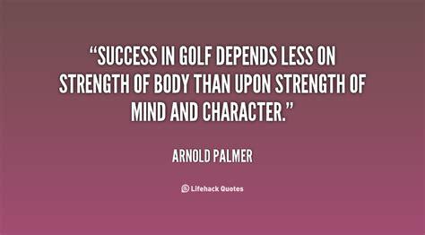 love golf quotes quotesgram