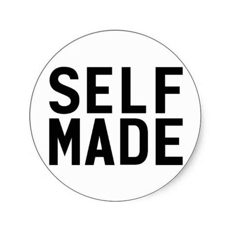 self made flip that stock make money flipping stocks from