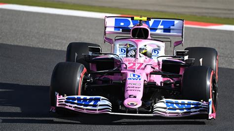 Since formula 1 is taking down every site, including the subreddit (r/motorsportsstreams), please bookmark this page to watch every single f1 session. F1 2020, Formula 1, Eifel Grand Prix qualifying times ...