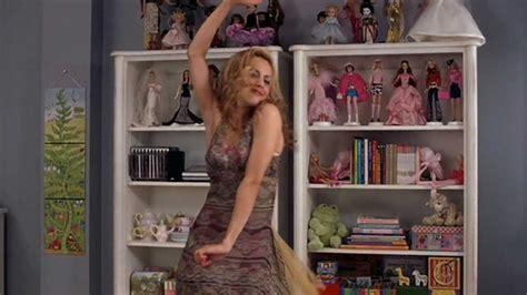 brittany murphy tribute brittany murphy tribute she s so high youtube
