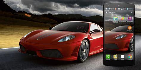 Car Live Wallpaper Apk by 3d Car Live Wallpaper Apk Free Lifestyle App