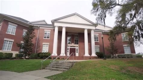 best fraternity houses in florida 6 must see frat