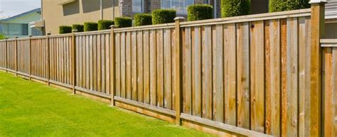 2018 Average Privacy Fence Installation Cost Calculator