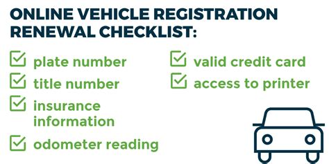 Pa insurance test centers will be closed during this time. DMV Services | PA.GOV